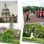 London # 6