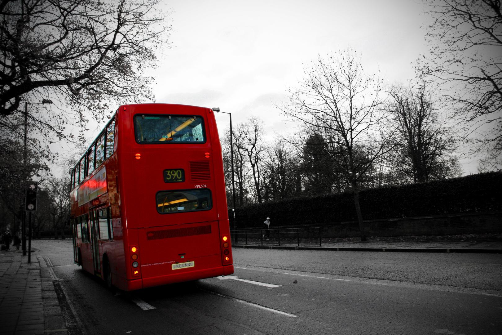 ..London..