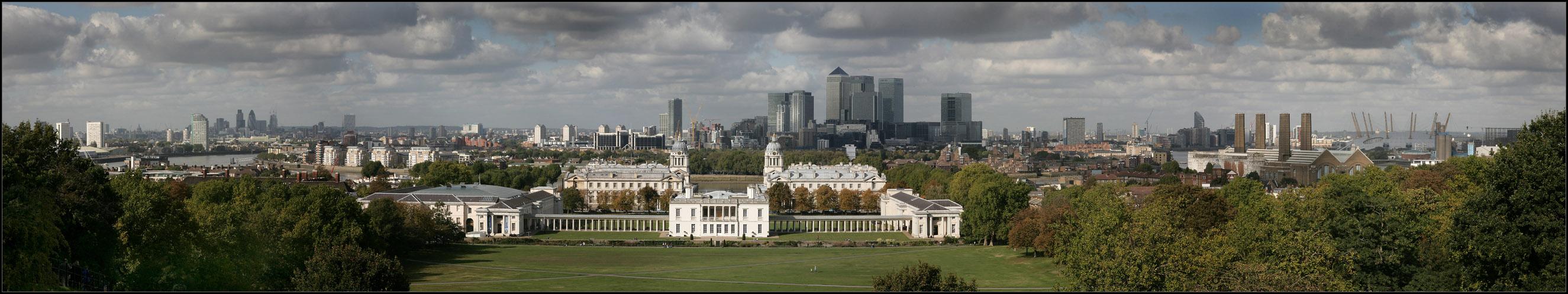 +++LONDON+++