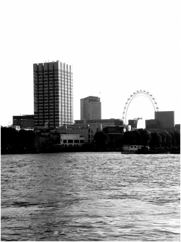 *london*