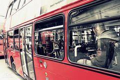 London Drive