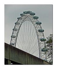 London - Ei..