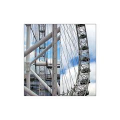 london eye im nld-format