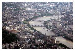 London Eye View 2