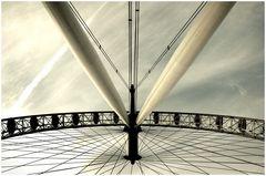 London Graphics