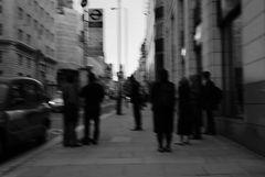 London - Impressionen VII