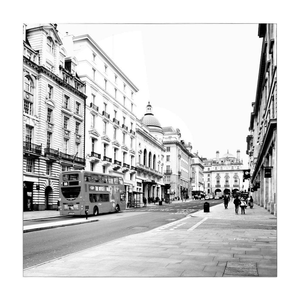 - London IV -