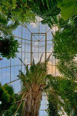 London - Kew Garden
