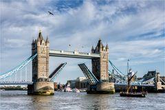 London klassisch