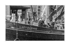 [london - lady daphne]