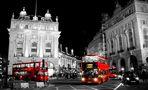 London Night Life2