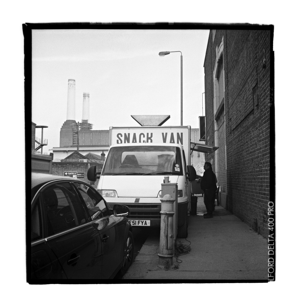 .London rolleifexed 01