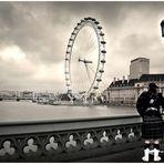 London Spots