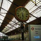 London - Time