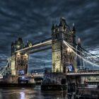 London Tower Bridge 3