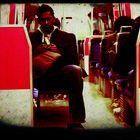 london tube02