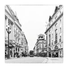 - London V -