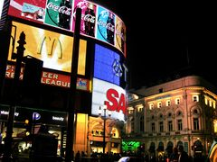 London Vi