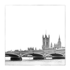 - London VI -