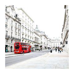 - London VII -