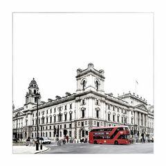 - London VIII -
