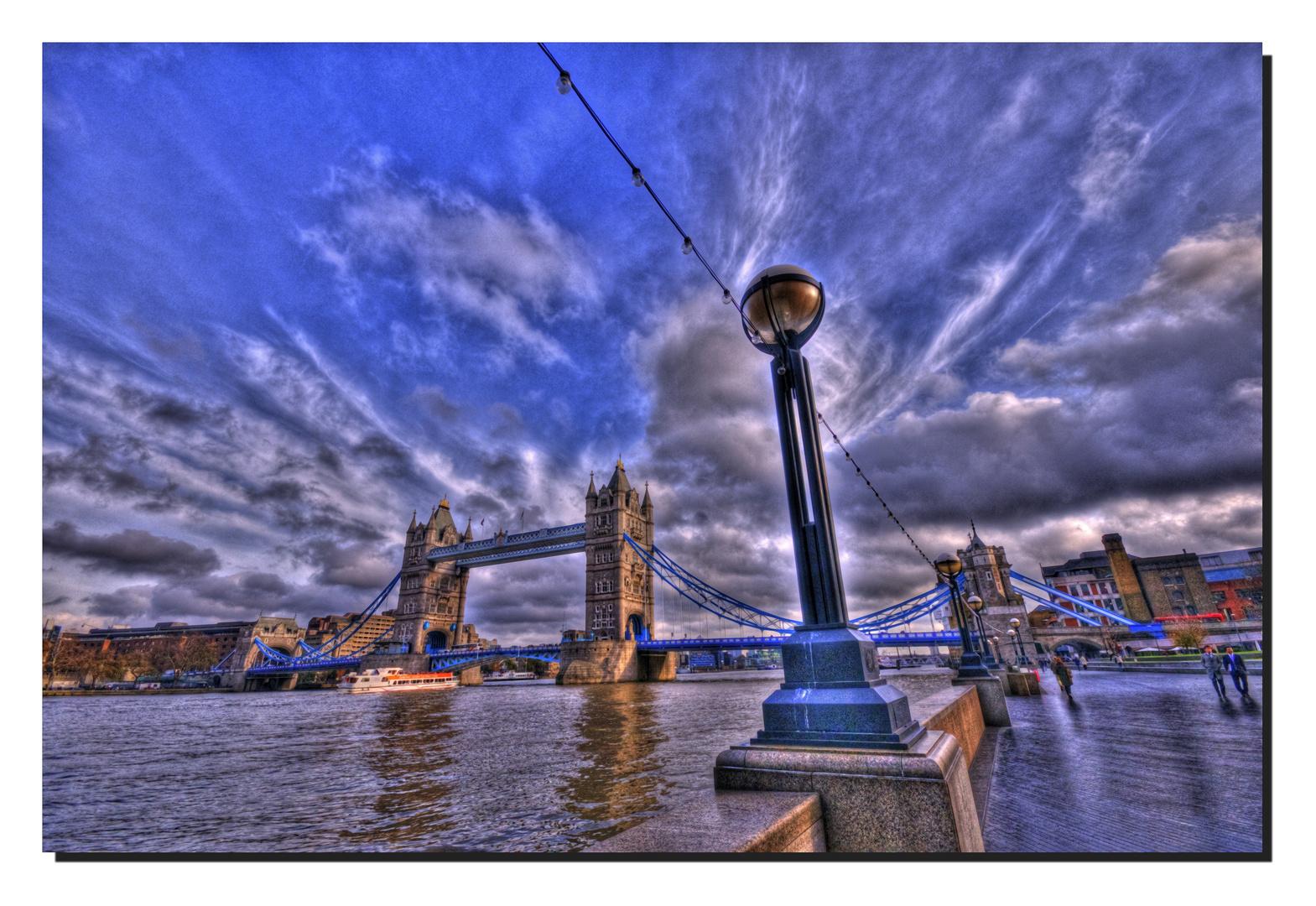 LONDON_2011_02