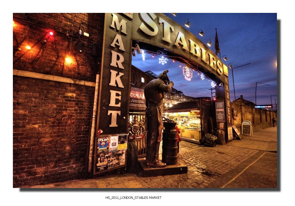 LONDON_2011_05