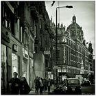 Londoner Streets 1