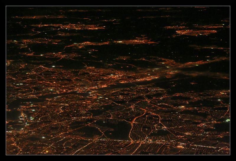 London@Night 2