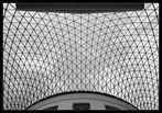 LondonNo.XXVIII - DachStreben