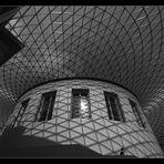 LondonNo.XXX - MerkwürdigePerspektive