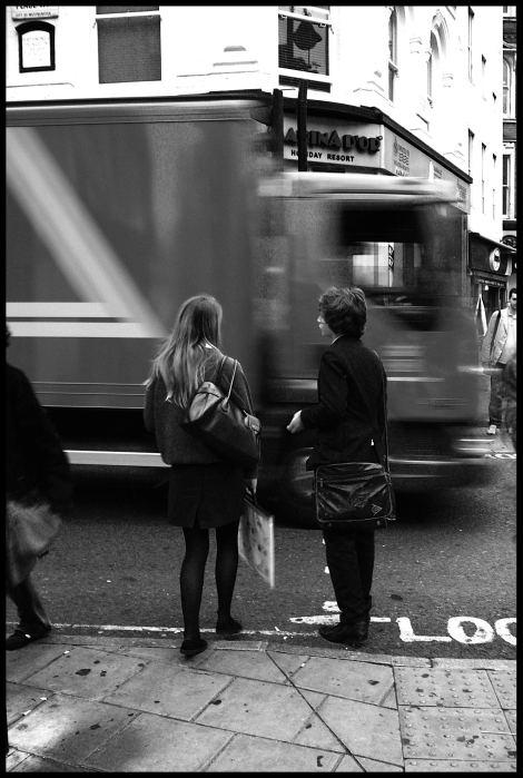 London's Pupils