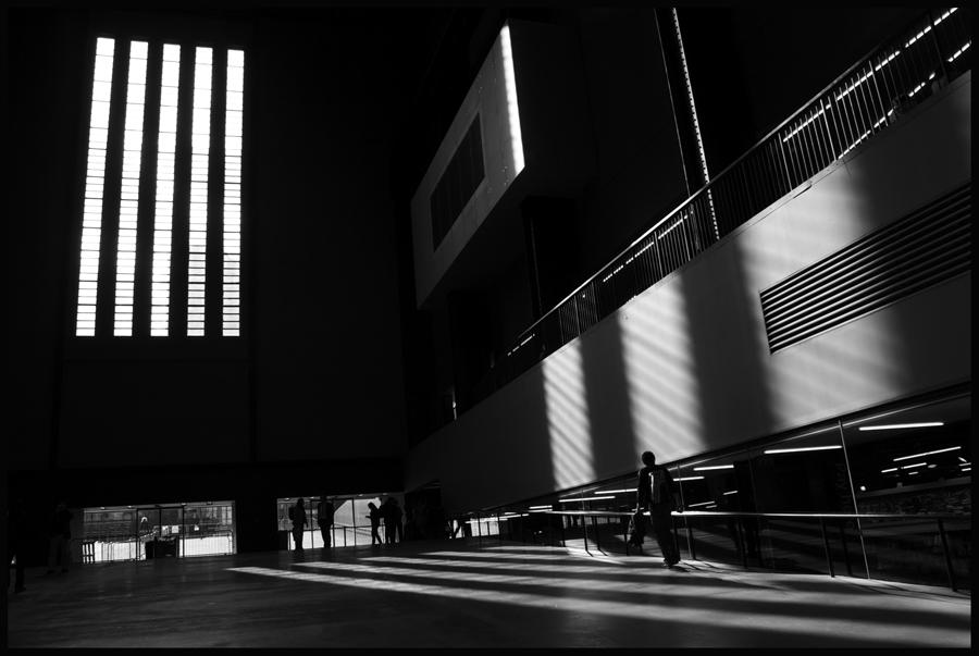 London_Tate
