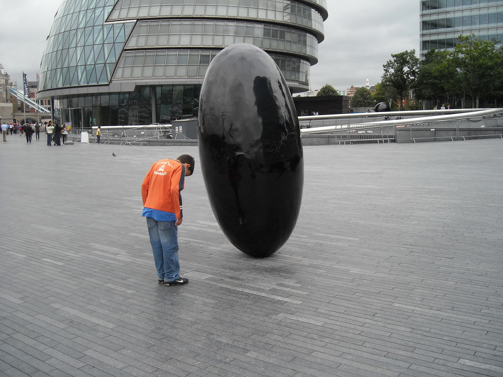Londra 0508008