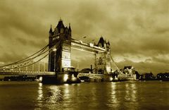Londra 1888
