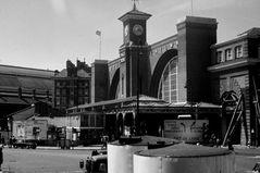 Londra nel passato 1969.....