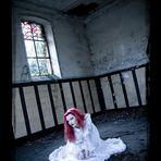 Lonely Praying
