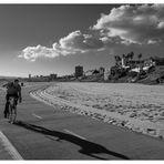 Long Beach I