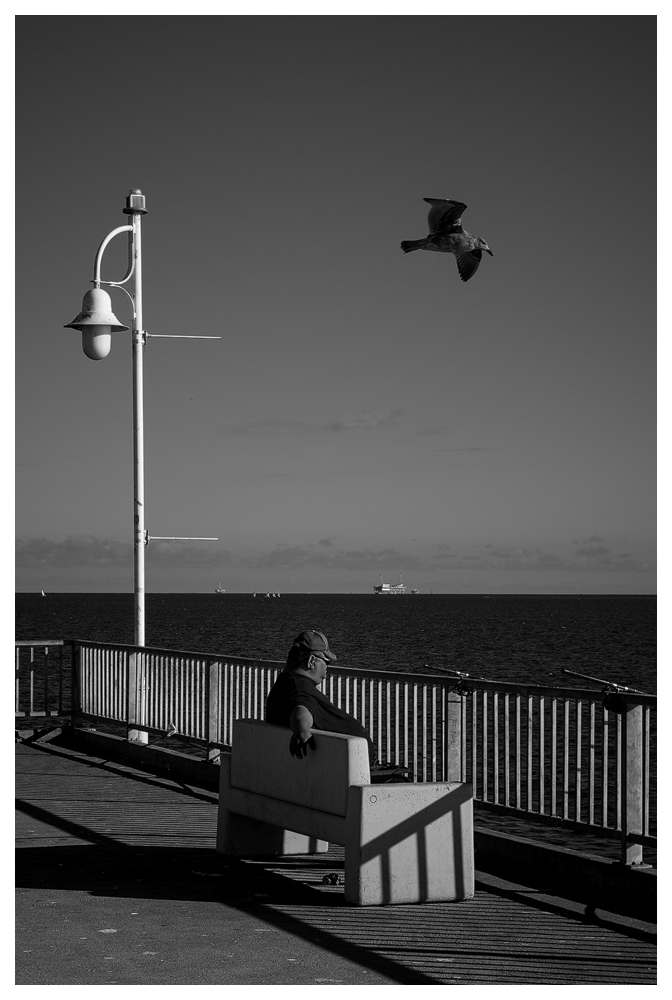 Long Beach III