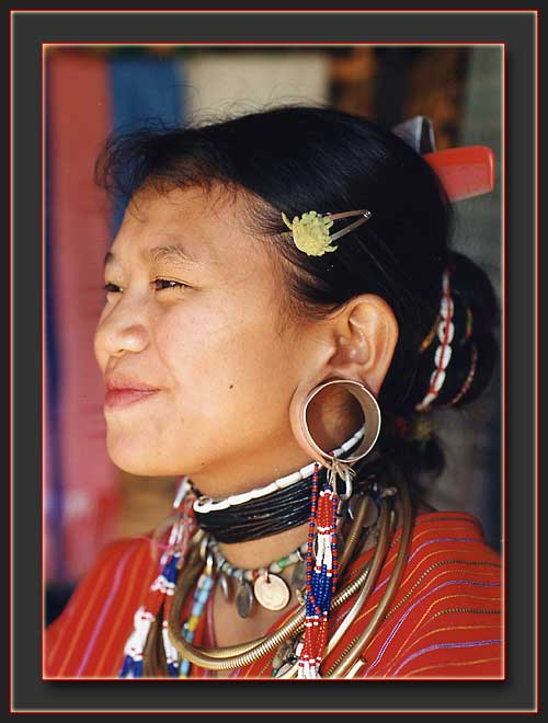 long-ear-hilltribe