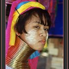 long-necked-padong-tribe