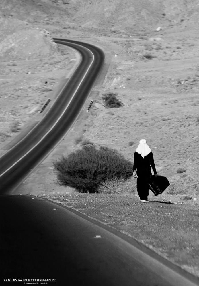 long way till heaven