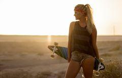 Longboarding_IMG_4906