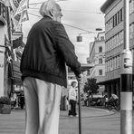 Longevidad - Langlebigkeit