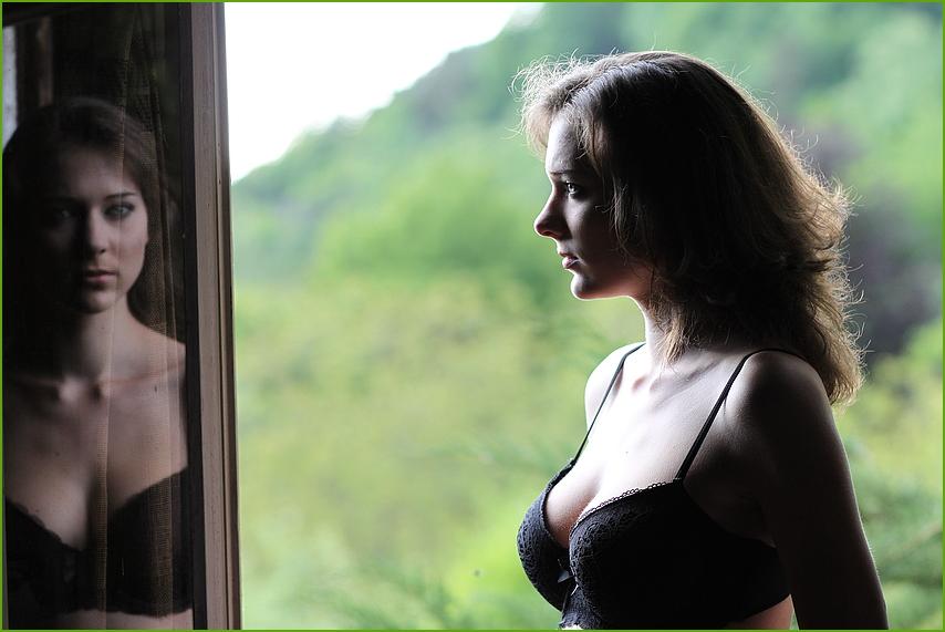 LOOK am Fenster S52-M Ü2600K