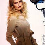 LOOK Fashion Ph18-6col