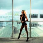 LOOK Fenster Al-89colfx +4Fotos