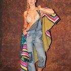 LOOK Frau stage PK-ca-21-97-col +6PK-fotos