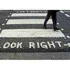 Look & Go Right