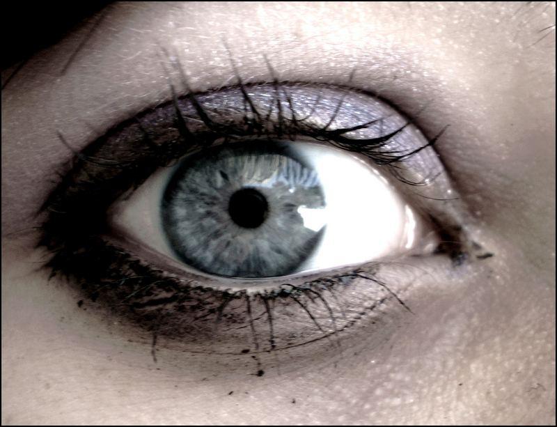 look me in the eye 2